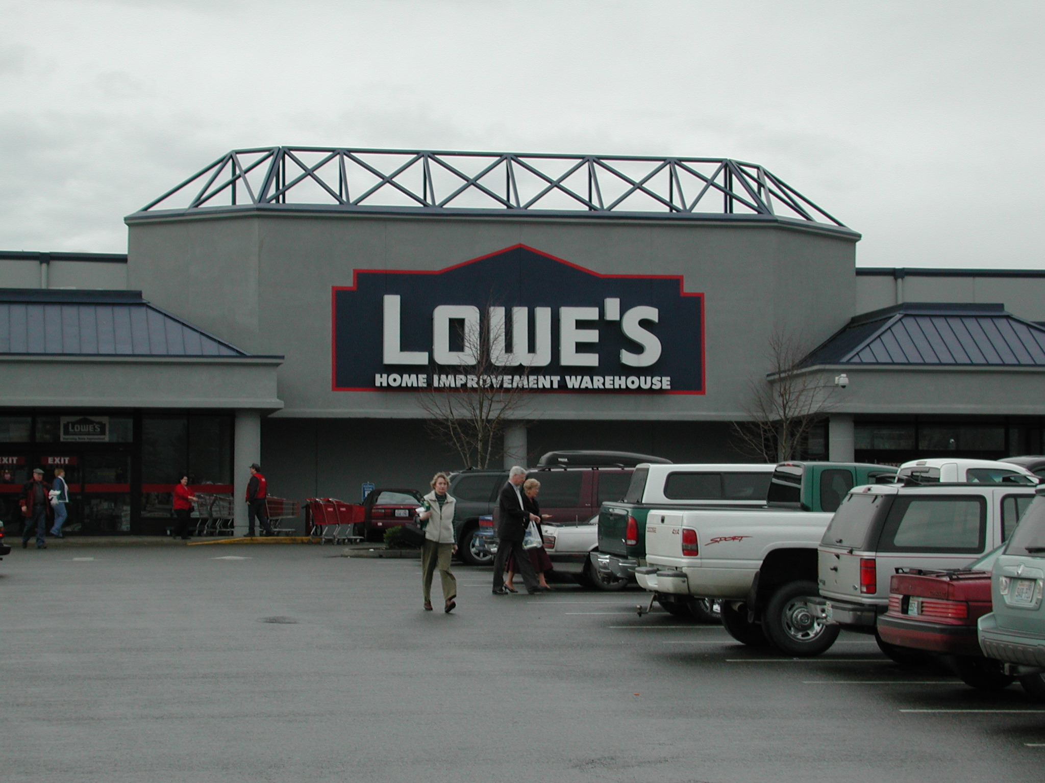 Modern Toyota Winston Salem Lowe's+Web+Site Lowe's will donate $5 million to public schools and ...